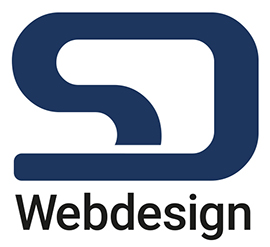 SD Webdesign in Almelo. Websites en webshops op maat